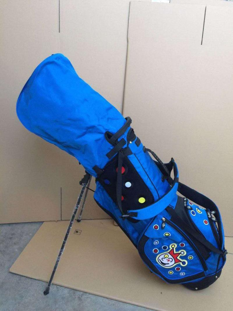 Scotty Cameron golf stand bag more tyles available 2