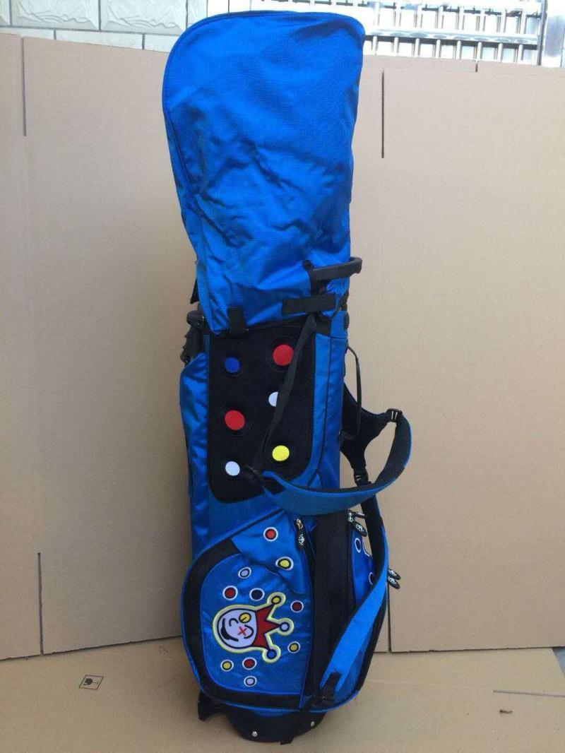 Scotty Cameron golf stand bag more tyles available 3