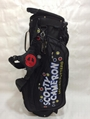 Scotty Cameron golf stand bag more tyles available 8