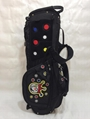 Scotty Cameron golf stand bag more tyles available 9