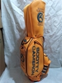 Scotty Cameron golf staff tour bag more tyles available