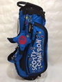 Scotty Cameron golf stand bag more tyles available