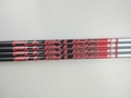 Original quality Ping G410 Plus golf drivers with different golf driver shafts 3