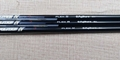 Original quality Ping G410 Plus golf drivers with different golf driver shafts 8