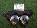 Original quality PING G410 golf fairway