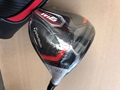 Original quality Taylormade M6 newest golf driver