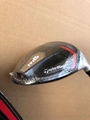 Original quality Taylormade M6 newest golf driver 2