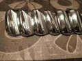 Titleist newest SM8 golf wedges available
