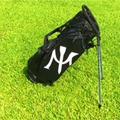 Original quality Miura stand golf bag