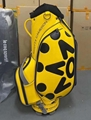 Scotty Cameron newest golf staff tour bag available