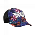 Original quality PXG newest golf hats golf caps