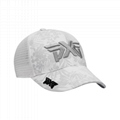 Original quality PXG newest golf hats golf caps