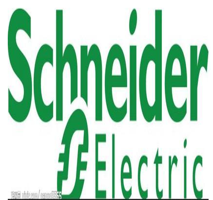 施耐德/SchneiderEV12s20-25(275)DHVX系列真空断路器 3