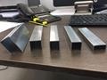 U section steel   U  channel steel  Usteel profile