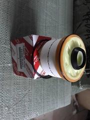 Diesel Fuel Filter 23390-0L010 for Toyota