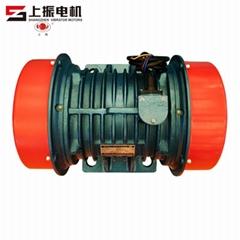 Shanghai SHANGZHEN YZO Vibrator Motor