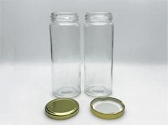 Mason Jars For Preserving Food B280
