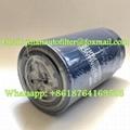 Carrier Transicold Oil Filter