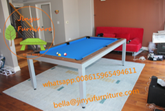 indoor game sports snooker billiard pool table