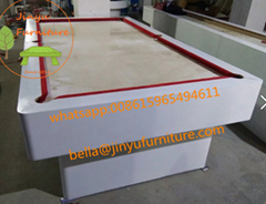Coin Billiard Table with Competitve Price