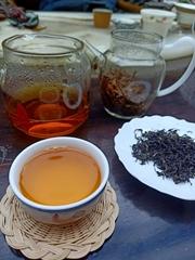 UNR-B  Riche Se Black Tea