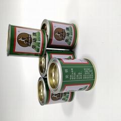 罐裝自行車勞動新裝瓶裝牌耐寒耐熱補胎膠水