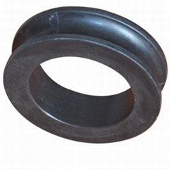 天轮衬块用超高分子量聚乙烯板加工