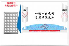 DA-CELL微滴陣列細胞樣品處理系統