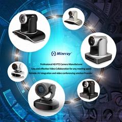 4k video conference camera