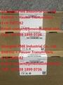 TMT182 E+H Temperature Transmitters