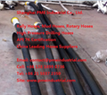 Rotary Drilling Hoses Assembly API 7K 5