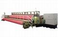 GWJ Dryer Fabric for Paper Making Rapier Loom 1