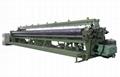 DWT750J High Speed Wide Rapier Loom