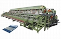 Paper Machine Clothing Loom Factory
