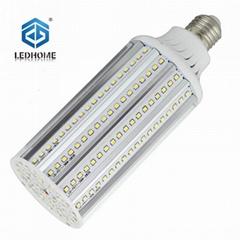 7W-36W E27 SMD2835 Aluminum LED Corn Bulbs