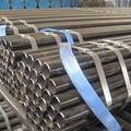 Oil Tubing and Casing with API 5CT Certificate SMLS steel pipe