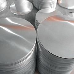 kitchen utensil aluminium circle from LANREN