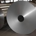 aluminium strip 1100 3003 5005 O H from