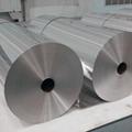 household usage aluminium foil 8011 O 1
