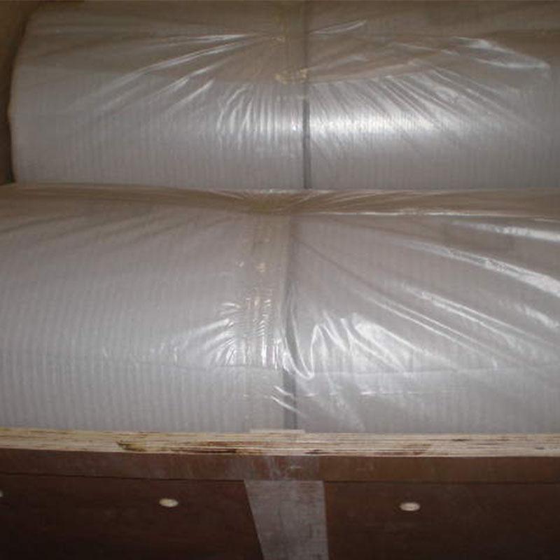 household usage aluminium foil 8011 O 3