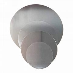 Cheap price of stock pot use aluminium circle