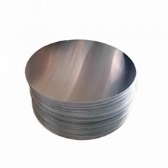 Lanren aluminum circle 1050 1003 for cookwares/pot