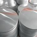 China supply 1100 1050 aluminum circle for traffic sign 2