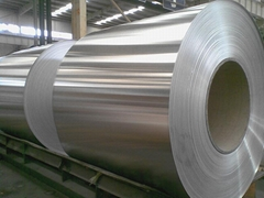 5005 5052 aluminum coil for circuit board