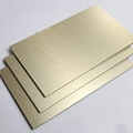 Alloy 1100 1050 1060 aluminium sheet/plate with factory price
