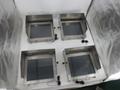 防爆顯示器專業生產廠家專業定製
