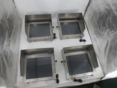 防爆显示器专业生产厂家专业定制