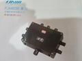 防爆接線盒定製生產批量銷售
