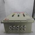 防爆配電箱生產銷售生產量大 5