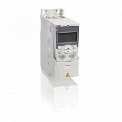 廣東中力ABB變頻器ACS310 ACS150變頻器批發